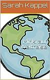 Minki auf Weltreise (Tag 1) (German Edition)