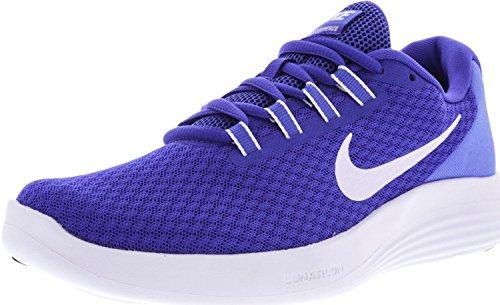 nbsp; Nike Nike nbsp; nbsp; nbsp; nbsp; Nike Nike Nike Nike nbsp; Nike nbsp; Nike aqYx87xTw