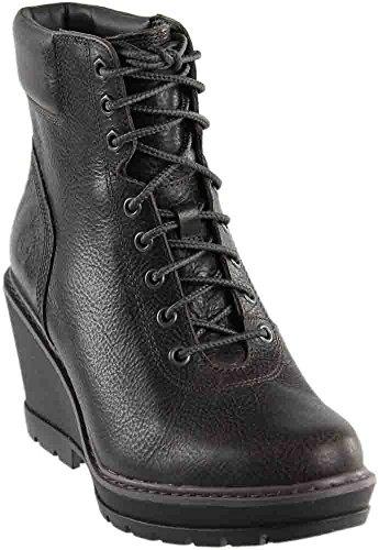 Timberland Womens Kellis Ankle Boot Forged Iron Dusk