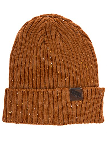 Arrow Taille Adobe marron Adobe Marron Analog Beanie Uni UwqdIdE