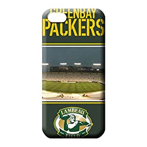 iphone 6 mobile phone covers Designed covers Perfect Design green bay packers