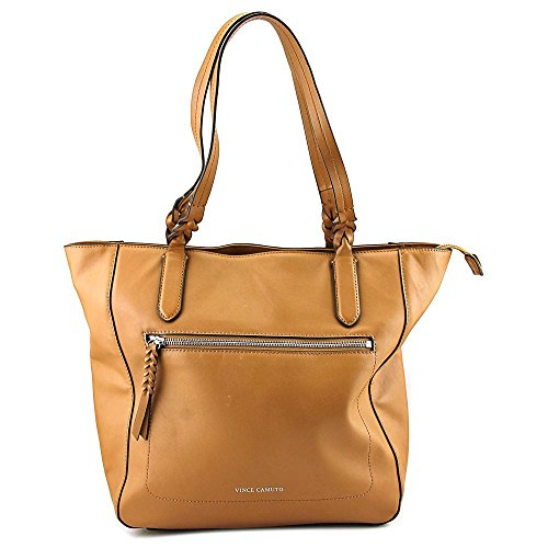 Vince Camuto Wilma Tote Donna Beige