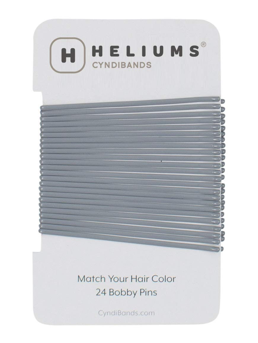 hair accessories bobby pins Wavy Hair Pins 3 inches long 2 pins hair care hair pick