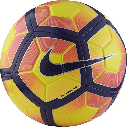 football soccer ball nike - 8