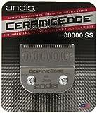 Andis 64730 Ceramic Edge Blade