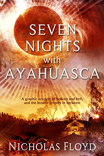 seven nights in hell