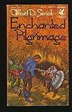Enchanted Pilgrimage, Clifford D. Simak, 0345298691