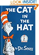 #4: The Cat in the Hat