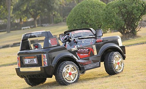 Ride on car LAND ROVER 2 SEATS, 24 VOLT total. WITH REMOTE CONTROL. TWO BATTERY. MP3. ELECTRIC KIDS CAR. RIDE ON TOY Range Rover POWER WHEELS - Girls Power Wheels Two Seats