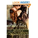 The Piano Tutor - A Spicy Regency Short Story (Music of the Heart)
