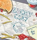 Lucky Cow, Mark Pett, 0740750070