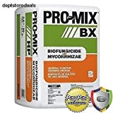 Premier Horticulture Pro Mix BX Biofungicide & Mycorrhizae Purpose Medium Fun...
