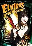 Elvira's Movie Macabre: Wild Women