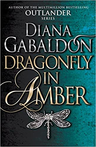 Image result for dragonfly in amber