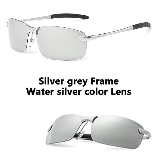 Las Mejores Gafas de visión Nocturna HD para Conducir Gafas ...
