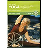 A.M. & P.M. Yoga - Conditioning For Weight Loss
