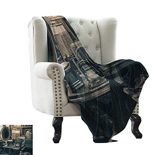 Davishouse Blanket Sheets Antique Store Inventory Old for sale  Delivered anywhere in Canada