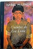 Image of Cuentos de Eva Luna (tapa dura):