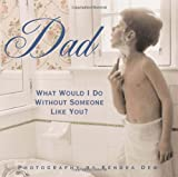 Dad, Sellers Publishing, 1416205667