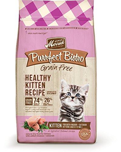 Merrick-Purrfect-Bistro-Healthy-Kitten-Recipe-Dry-Cat-Food-7-lb