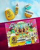 Sol De Janeiro Bum Bum Carnaval Dream 4-Piece Set