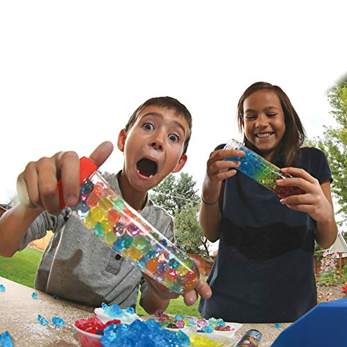 Be Amazing Toys Big Bag Of Science +70 Activities by Be Amazing! Toys (Image #2)