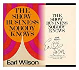 : The show business nobody knows