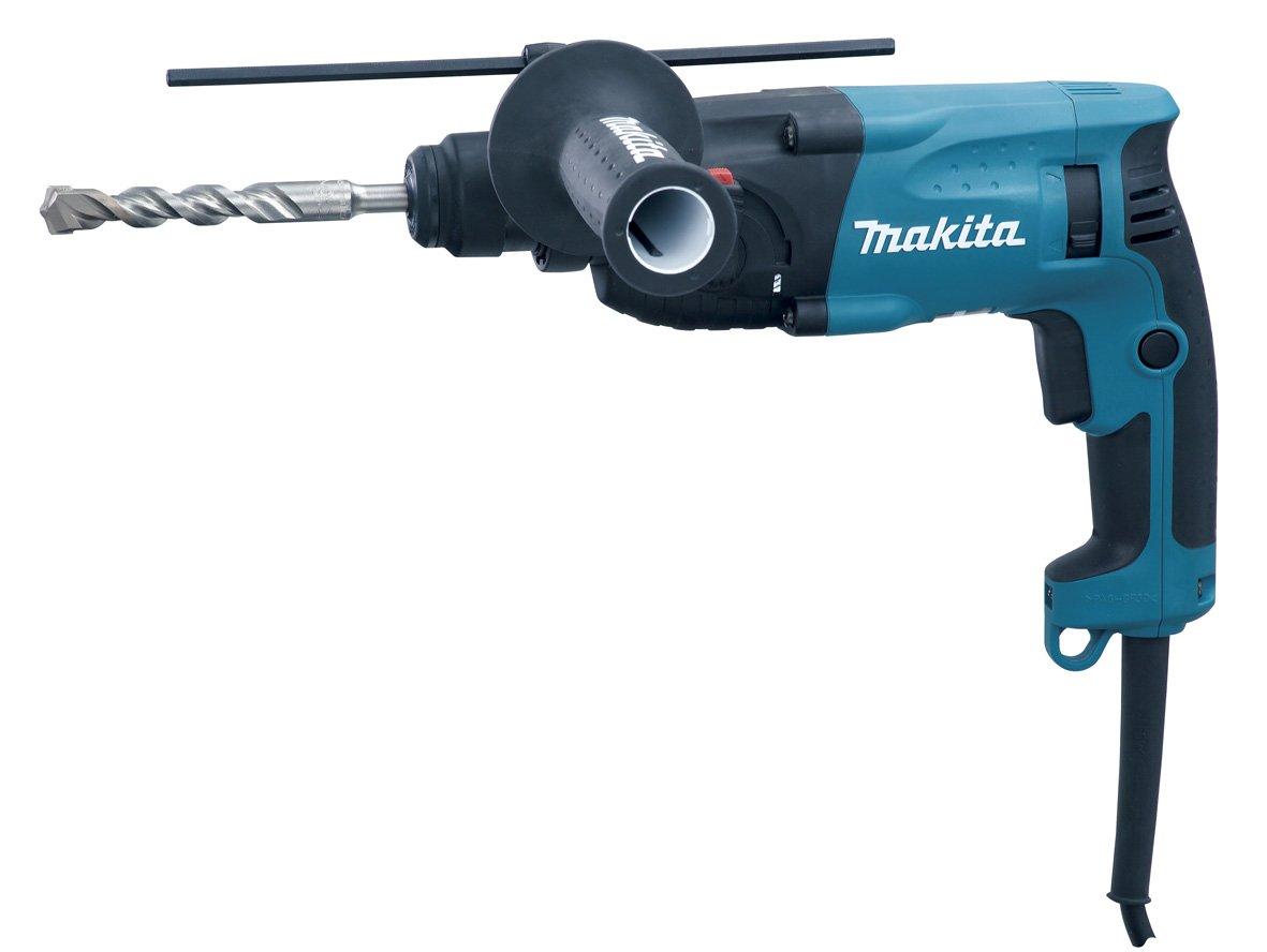 マキタ 18ミリ ハンマードリル HR1830F