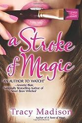 A Stroke of Magic