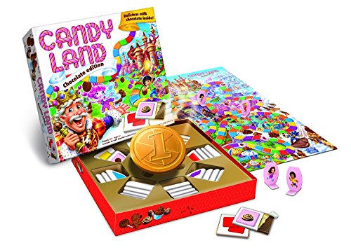 candy-land-chocolate-edition-with-33-chocolate-game-pieces