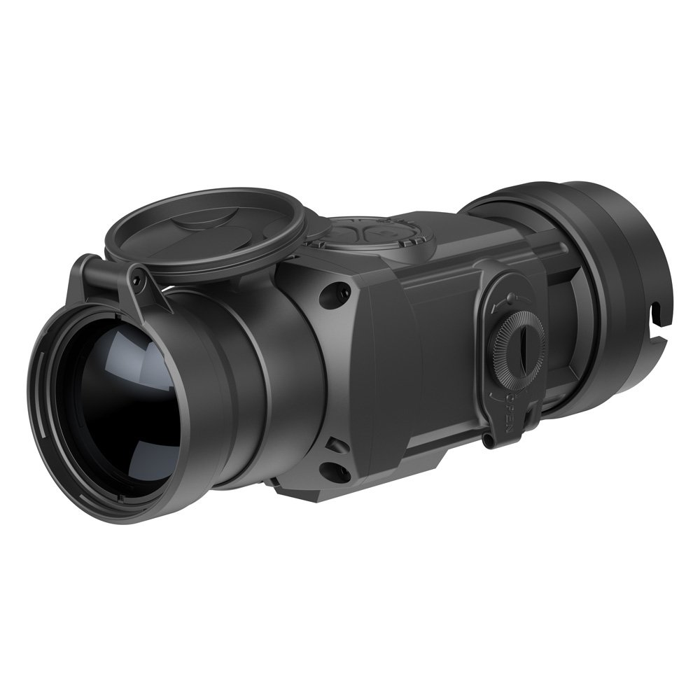 Pulsar Core FXQ38 Forward Thermal Riflescope