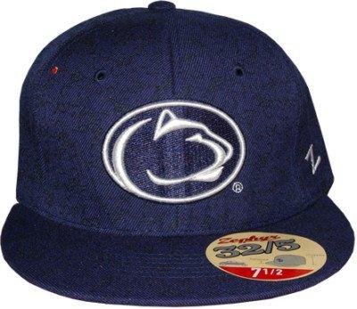 NCAA Zephyr Penn State Nittany Lions
