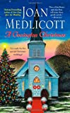 A Covington Christmas (Ladies of Covington) by  Joan Medlicott in stock, buy online here