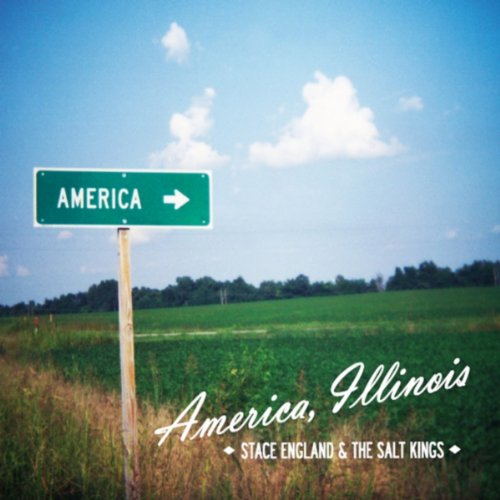 America, Illinois