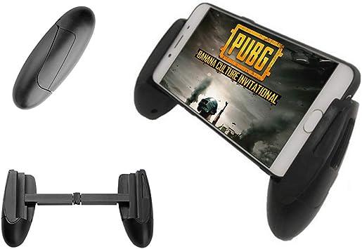Leton Controlador de Juego móvil, PUBG Mobile Game Controller ...