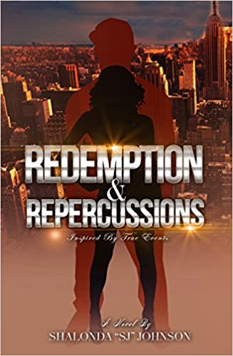 Redemption & Repercussions