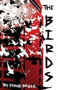 The Birds by [Baker, Frank]