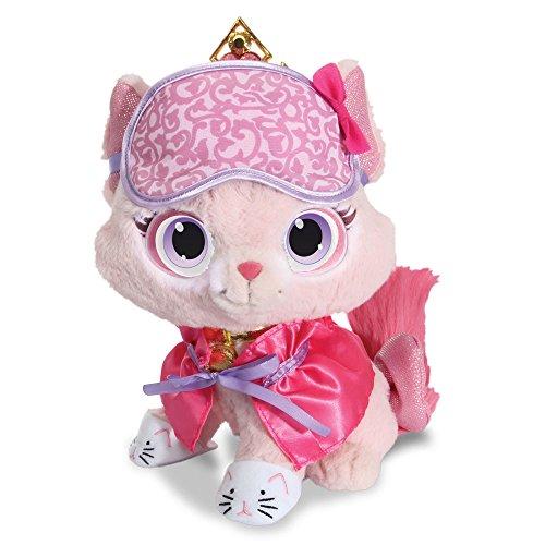 Disney Princess Palace Pets, Bright Eyes featuring (Princess Palace Pets Toys)