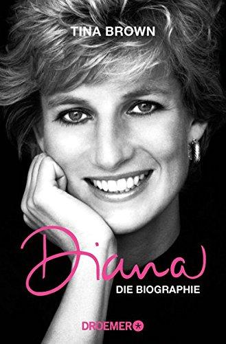 diana-die-biographie