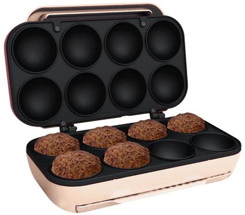meatball machine maker - 7