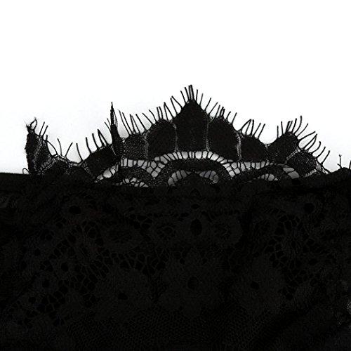 femmes lingerie,Femmes Dentelle Mémoires Culottes Strings Lingerie Sous-vêtements Sous-vêtements dentelle soutien-gorge lingerie engrener femmes by LHWY