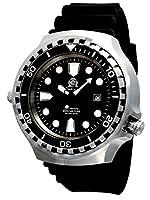 トーチマイスター1937 100ATM ダイビング T0254の商品画像
