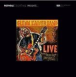 Live: Glenn Kaiser Band