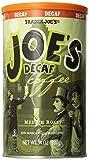 Trader Joes Decaf Coffee Medium Roast Beans For Sale