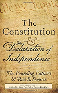 the constitution of the united states delegates of the