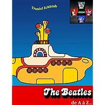 Beatles de A à Z (French Edition)