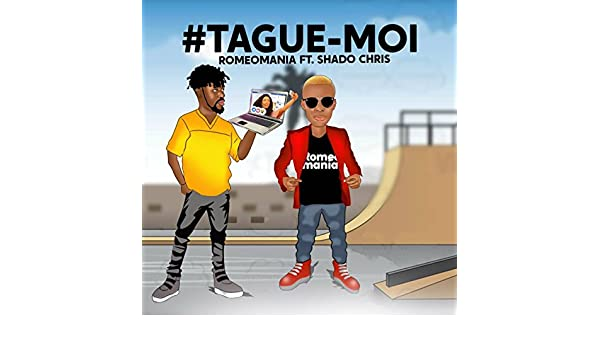 SHADO FT TÉLÉCHARGER CHRIS GRATUIT ROMEOMANIA