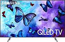 Samsung 75 Class Q6FN QLED Smart 4K UHD TV (2018) (Renewed)