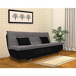 Sofa's & Recliner's