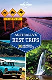 Lonely Planet Australia s Best Trips (Travel Guide)